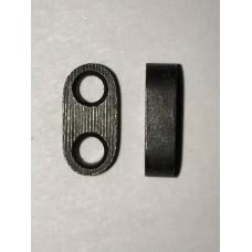 Colt 1902 .38 link  #168-30