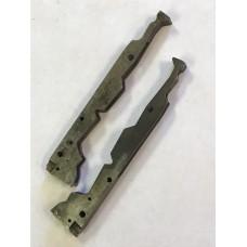 Remington 34 carrier #216-10
