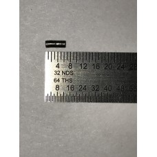 Whitney Wolverine strut pin  #25-033-2