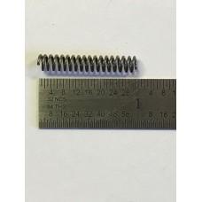 Remington 51 firing pin spring  #66-6
