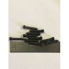 Winchester 21 barrel stop screw  #492-321