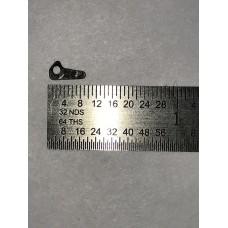 Remington 51 disconnector lever  #66-17