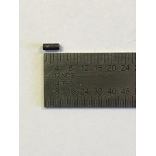 Remington 51 disconnector pin  #66-20