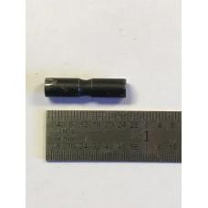 Remington 51 grip safety pin  #66-36