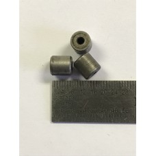 Winchester 21 ejector hammer roll  #492-2321