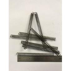 Winchester 56 & 57 firing pin spring  #326-2069