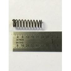 Remington 500 series carrier tension spring  #143-18664