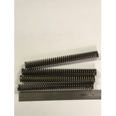 S&W 1500 firing pin spring .243  #633-13122