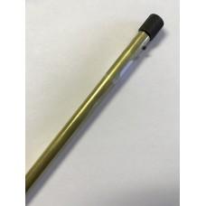Remington 500 series (not for 512X) magazine tube assembly, inside  #143-22791