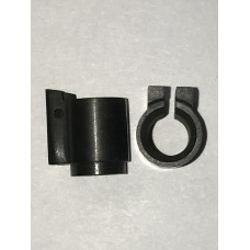 Winchester 61 cartridge cutoff retainer  #31-3661