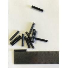 Remington 12 firing pin pin  #73-3