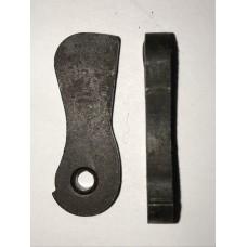 Savage 63 & 73 hammer  #480-63-107
