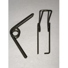 Savage 63 & 73 hammer spring  #480-63-110