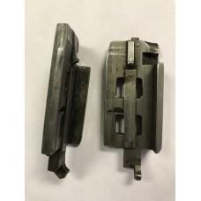 Stevens 520 series bolt slide assembly  #378-520A-720J