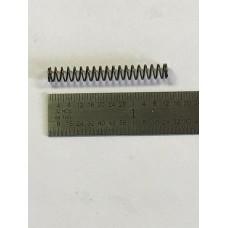 Bernardelli 60 firing pin spring .32 & .380  #208-40-2