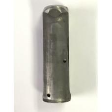 High Standard 12 ga pump bolt  #140-105-1