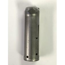 High Standard 12 ga pump bolt  #140-105-2