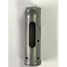 High Standard 12 ga pump bolt  #140-105-3
