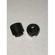 Remington 10 action bar lock button  #164-3