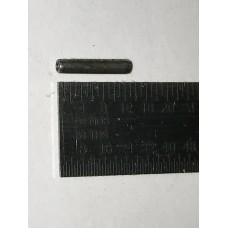 Browning BSS connector pin  #563-PO82544