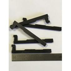 Browning T-Bolt firing pin  #642-69111