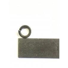 Browning T-Bolt magazine housing lock washer  #642-69155