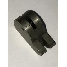 Browning BSS inertia block 12 ga  #563-PO82650