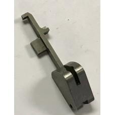 Browning BSS inertia block assembly 20 ga  #563-PO82652