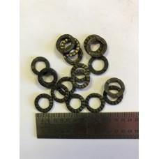 Browning BDA grip screw washer  #877-54029