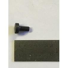 High Standard Derringer grip screw  #254-1915
