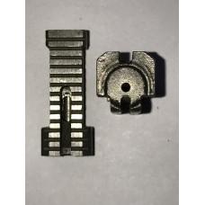 AMT Backup bolt, .380  #794-4