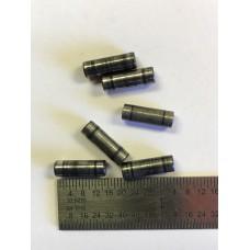 Tokarev, Norinco 213 hammer pin  #641-O