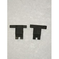AMT Backup  sear  #794-11