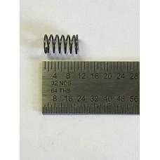 AMT Backup firing pin spring .22  #794-41-22