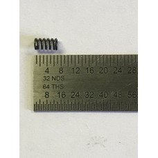AMT Backup extractor spring .380  #794-48-380