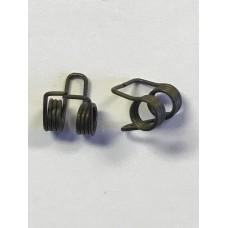 Colt Anaconda bolt spring  #987-30007