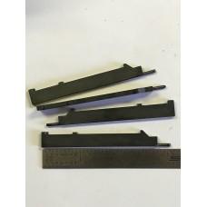 Mossberg .22 firing pin  #435-R211