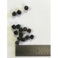 Mossberg .22 tube tension screw  #435-R219