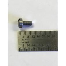 Colt Anaconda, King Cobra sideplate screw  #987-586042