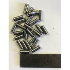 Colt New Service firing pin rivet  #310-11