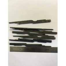 Mossberg .22 firing pin type 1  #R276-1