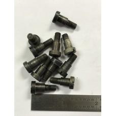 Mossberg .22 adjustable trigger screw  #435-R308
