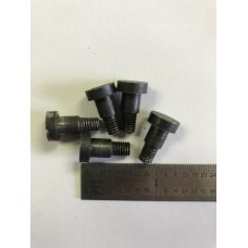 Mossberg .22 bracket screw  #435-R434