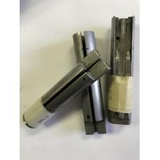 Mossberg .22 bolt only  #435-468