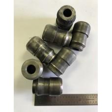 Mossberg .22 hammer  #435-R469