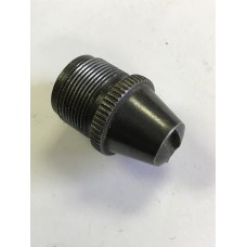 Mossberg .22 breech plug  #435-R474