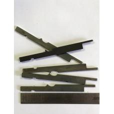 Mossberg .22 firing pin  #435-R475