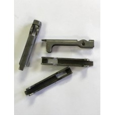 Mossberg .22 disconnector  #435-R478