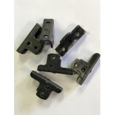Mossberg .22 disconnector bracket  #435-R490