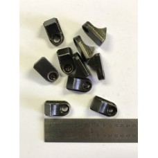 CZ 27 Firing pin retainer  #38-8